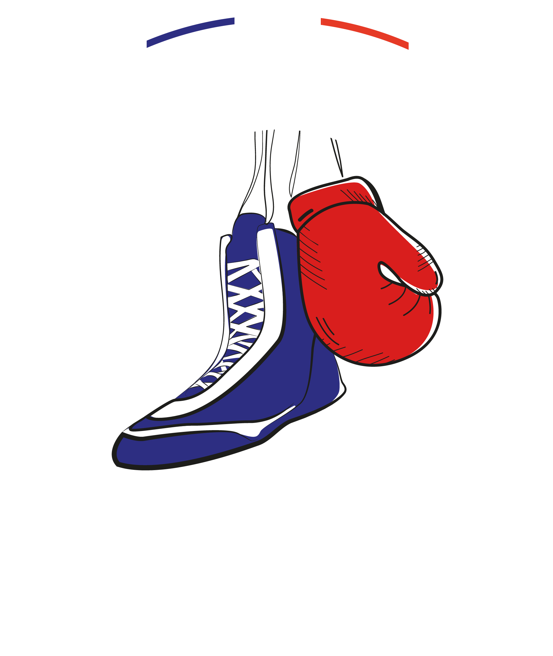 GRÉSI'SAVATE - Boxing Club - Fitness - Le Touvet, St Vincent de Mercuze