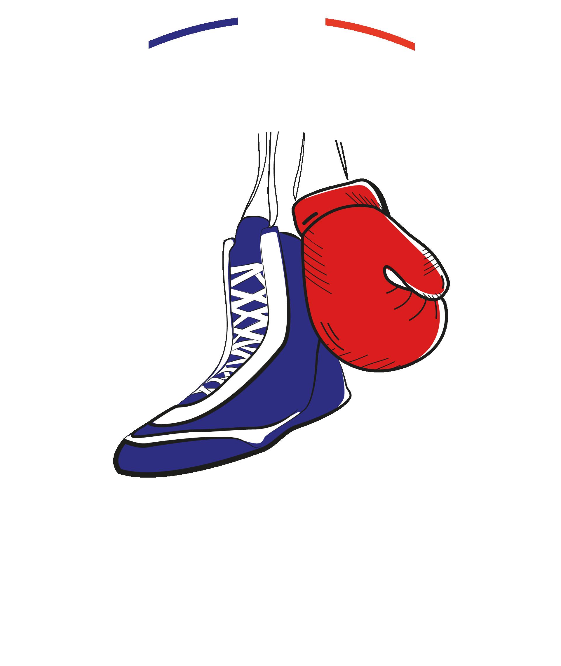 GRÉSI'SAVATE - Boxing Club - Fitness - Le Touvet, St Vincent de Mercuze